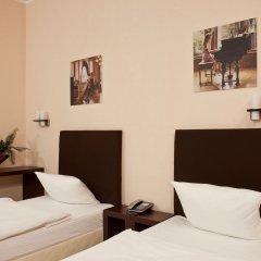 Гостиница Инсайд-Транзит комната для гостей фото 6