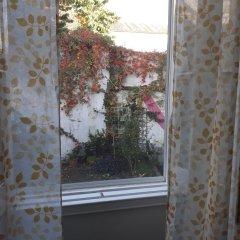 Отель 1 of Us Hostel Португалия, Понта-Делгада - отзывы, цены и фото номеров - забронировать отель 1 of Us Hostel онлайн фото 2