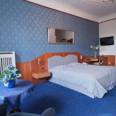 Отель Pension Am Park Германия, Берлин - отзывы, цены и фото номеров - забронировать отель Pension Am Park онлайн комната для гостей фото 5