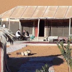 Отель Kasbah Azalay Merzouga Марокко, Мерзуга - отзывы, цены и фото номеров - забронировать отель Kasbah Azalay Merzouga онлайн фото 3