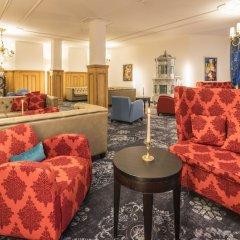 Отель Central Swiss Quality Apartments Швейцария, Давос - отзывы, цены и фото номеров - забронировать отель Central Swiss Quality Apartments онлайн интерьер отеля