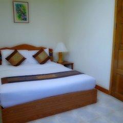 Swiss Palm Beach Hotel комната для гостей фото 20