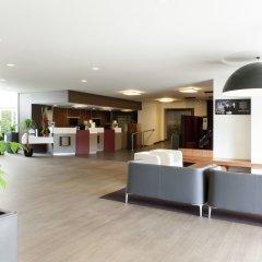 Отель Novotel Antwerpen интерьер отеля фото 3