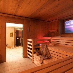 Hotel Pfeldererhof Alpine Lifestyle Горнолыжный курорт Ортлер сауна