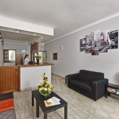 Отель Cheerfulway Cerro Atlântico Apartamentos Португалия, Албуфейра - отзывы, цены и фото номеров - забронировать отель Cheerfulway Cerro Atlântico Apartamentos онлайн комната для гостей фото 4