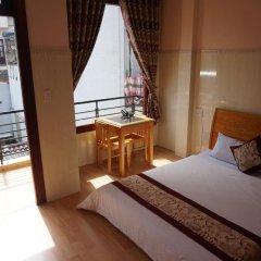 Отель Sleep In Dalat Hostel Вьетнам, Далат - отзывы, цены и фото номеров - забронировать отель Sleep In Dalat Hostel онлайн комната для гостей фото 3