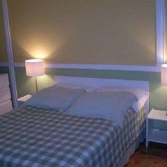 Отель L'Oasis du Vieux-Longueuil Канада, Лонгёй - отзывы, цены и фото номеров - забронировать отель L'Oasis du Vieux-Longueuil онлайн комната для гостей фото 4