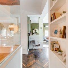 Sweet Inn Apartments-Bartenura Street Израиль, Иерусалим - отзывы, цены и фото номеров - забронировать отель Sweet Inn Apartments-Bartenura Street онлайн фото 10