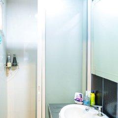 Baan Kamala Fantasea Hotel ванная фото 2