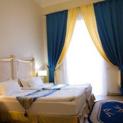 Metro Hotel Apartments Одесса комната для гостей фото 2