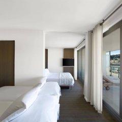 Отель Le Meridien Nice Франция, Ницца - 11 отзывов об отеле, цены и фото номеров - забронировать отель Le Meridien Nice онлайн комната для гостей