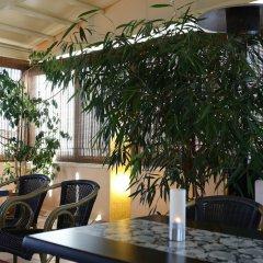 Отель Attalos Hotel Греция, Афины - отзывы, цены и фото номеров - забронировать отель Attalos Hotel онлайн интерьер отеля фото 3