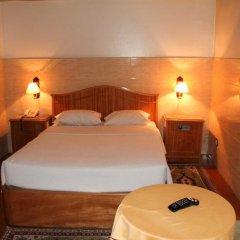 Отель Portucalense комната для гостей фото 2