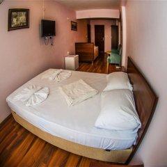 Orient Hostel в номере