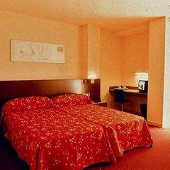 Hotel Amrey Sant Pau удобства в номере