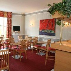 Отель City Apartments Glasgow Великобритания, Глазго - отзывы, цены и фото номеров - забронировать отель City Apartments Glasgow онлайн