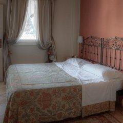Отель Albergo delle Drapperie Италия, Болонья - отзывы, цены и фото номеров - забронировать отель Albergo delle Drapperie онлайн комната для гостей