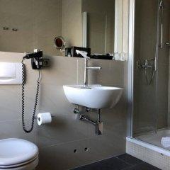 Artim Hotel ванная