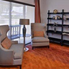 Отель Best Western Royal Palace Inn & Suites США, Лос-Анджелес - отзывы, цены и фото номеров - забронировать отель Best Western Royal Palace Inn & Suites онлайн развлечения