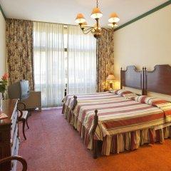 Отель Tivoli Sintra комната для гостей фото 4