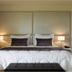 Отель Royal Thalassa 5* Стандартный семейный номер