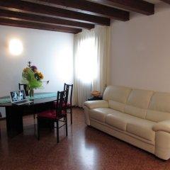Отель San Marco House комната для гостей фото 2