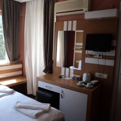 Monte Hotel удобства в номере