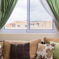 Отель Terrabella 16 by Pro Homes Jamaica спа