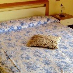 Отель B&B Zanin Италия, Вальдоббьадене - отзывы, цены и фото номеров - забронировать отель B&B Zanin онлайн комната для гостей фото 3