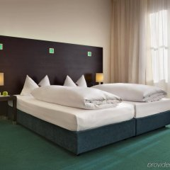 Fleming's Hotel München-City фото 10