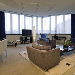 Отель Sofitel Brussels Europe интерьер отеля фото 3