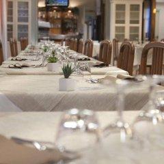 Hotel Stella d'Italia фото 3