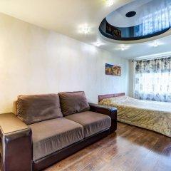 Апартаменты AG Apartment Kollontay 6 комната для гостей фото 3