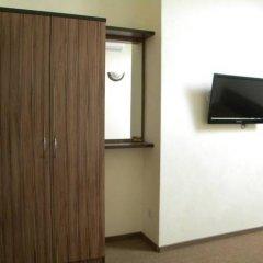 Гостевой дом Звезда Саратов удобства в номере