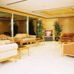 Отель Winchester Grand Hotel Apartments ОАЭ, Дубай - отзывы, цены и фото номеров - забронировать отель Winchester Grand Hotel Apartments онлайн интерьер отеля фото 2