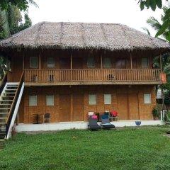Отель Lakbayan Hotel Boracay Филиппины, остров Боракай - отзывы, цены и фото номеров - забронировать отель Lakbayan Hotel Boracay онлайн фото 2
