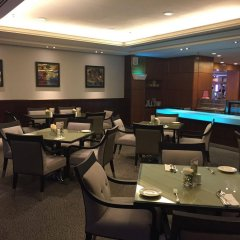 Hotel Armada Petaling Jaya питание фото 3