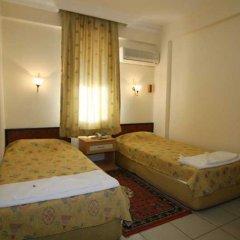 Отель Damlatas Elegant Аланья детские мероприятия фото 2