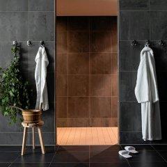Отель Pullman Dresden Newa Германия, Дрезден - 2 отзыва об отеле, цены и фото номеров - забронировать отель Pullman Dresden Newa онлайн ванная