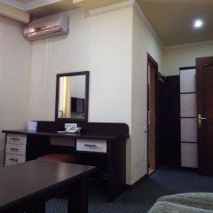 Отель DDD Hotel Армения, Ереван - отзывы, цены и фото номеров - забронировать отель DDD Hotel онлайн удобства в номере