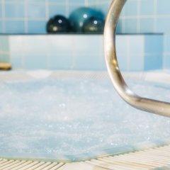 Отель Holiday Inn Southampton Великобритания, Саутгемптон - отзывы, цены и фото номеров - забронировать отель Holiday Inn Southampton онлайн бассейн