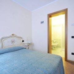Отель Ca' Leon D'Oro Италия, Венеция - 2 отзыва об отеле, цены и фото номеров - забронировать отель Ca' Leon D'Oro онлайн комната для гостей фото 3