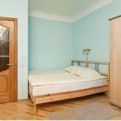 Гостиница Fortline Apartments Smolenskaya в Москве отзывы, цены и фото номеров - забронировать гостиницу Fortline Apartments Smolenskaya онлайн Москва фото 15