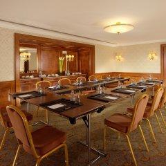 Гостиница Fairmont Grand Hotel Kyiv Украина, Киев - - забронировать гостиницу Fairmont Grand Hotel Kyiv, цены и фото номеров питание фото 3