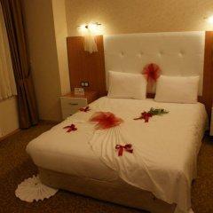 Amazon Aretias Hotel Турция, Гиресун - отзывы, цены и фото номеров - забронировать отель Amazon Aretias Hotel онлайн фото 11