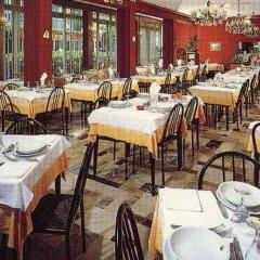 Отель Aglaia Италия, Риччоне - отзывы, цены и фото номеров - забронировать отель Aglaia онлайн питание