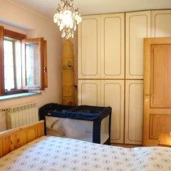 Отель Casa Pietro Италия, Вербания - отзывы, цены и фото номеров - забронировать отель Casa Pietro онлайн фото 8
