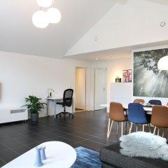 Отель Saga Caves Норвегия, Санднес - отзывы, цены и фото номеров - забронировать отель Saga Caves онлайн комната для гостей фото 2