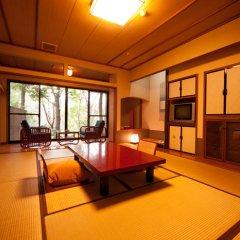 Отель [sanso Tianshui] Хита комната для гостей фото 4