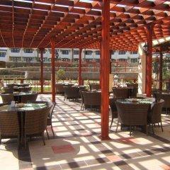 Отель Aquamarine Sun Flower Resort питание